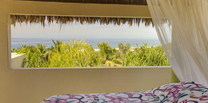 Baja vacation, La Alianza, La Alianza Baja, Alianza baja, beach rental, beach rental baja