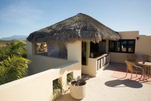 baja vacation, La Alianza, La Alianza baja, suites baja, ocean view