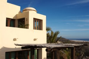 La Alianza, vacation rental, baja vacation rental, baja vacation, La Alianza baja
